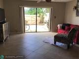 3050 Oakland Forest Dr - Photo 10