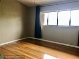 3050 Oakland Forest Dr - Photo 13