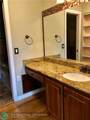 3050 Oakland Forest Dr - Photo 18