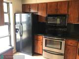 3050 Oakland Forest Dr - Photo 3