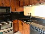 3050 Oakland Forest Dr - Photo 4