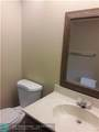 3099 48th Ave - Photo 11
