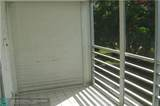 3099 48th Ave - Photo 16