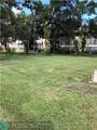 3099 48th Ave - Photo 24
