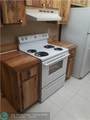3099 48th Ave - Photo 4