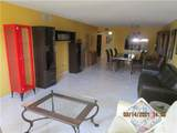 2580 103rd Ave - Photo 10