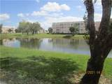 2580 103rd Ave - Photo 12