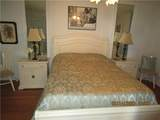 2580 103rd Ave - Photo 13