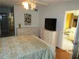2580 103rd Ave - Photo 14