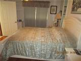 2580 103rd Ave - Photo 15