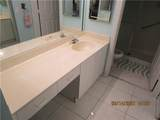 2580 103rd Ave - Photo 16
