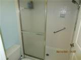 2580 103rd Ave - Photo 17