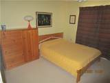 2580 103rd Ave - Photo 20