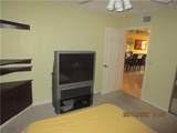 2580 103rd Ave - Photo 21