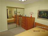 2580 103rd Ave - Photo 22