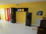 2580 103rd Ave - Photo 7