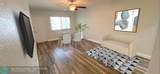 2815 33rd Ave - Photo 1