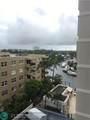 1401 Ocean Blvd - Photo 25