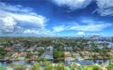 2500 Las Olas Blvd - Photo 3