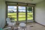 4602 Martinique Way - Photo 9