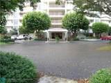 3499 Oaks Way - Photo 3