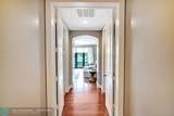 428 7th Ave - Photo 41