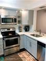 2315 15th St - Photo 23
