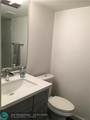 2315 15th St - Photo 24