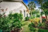 456 Palm Aire Dr - Photo 3