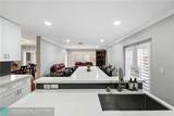 10310 10th St - Photo 14