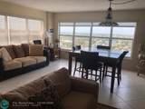3900 Galt Ocean Drive - Photo 12