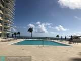 3900 Galt Ocean Drive - Photo 4