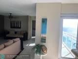 3900 Galt Ocean Drive - Photo 5