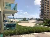3900 Galt Ocean Drive - Photo 6