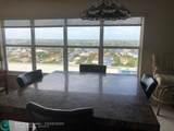 3900 Galt Ocean Drive - Photo 9