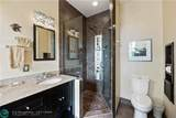 3438 13th Ave - Photo 16