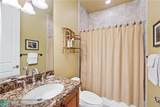 3438 13th Ave - Photo 19