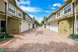 3438 13th Ave - Photo 4