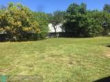 3075 61st Ave - Photo 15