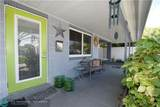 4641 6th Ave - Photo 2