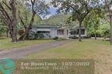 2451 15th Ave - Photo 1
