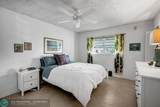 490 19th Ave - Photo 15