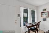 490 19th Ave - Photo 23