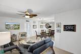 490 19th Ave - Photo 28