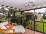 8315 Casa Del Lago - Photo 19