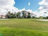 8315 Casa Del Lago - Photo 2
