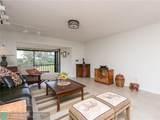 8315 Casa Del Lago - Photo 49