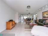 8315 Casa Del Lago - Photo 50