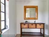 8315 Casa Del Lago - Photo 6