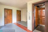 9020 125th Ave - Photo 10